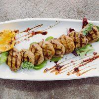 golden_streetfood_3