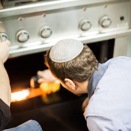 kosher1