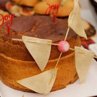 xsmas-food3