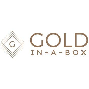 gold-in-a-box
